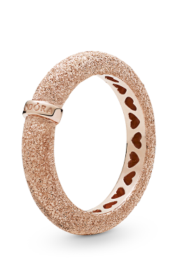PANDORA Rose™ Matte Brilliance Ring 187954-48 product image