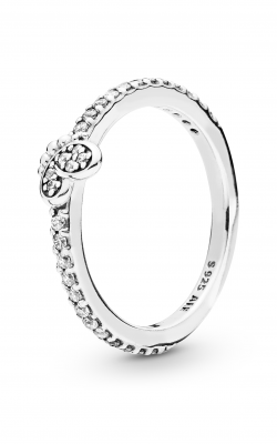 Pandora Bedazzling Butterfly Ring Clear CZ 197948CZ-48 product image