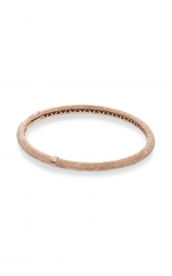Pandora Rose™ Matte Brilliance Bangle Bracelet 587915-1 product image