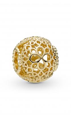 Pandora Shine™ Openwork Flower Charm 767853 product image