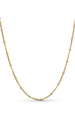 Pandora Shine™ Beaded Necklace 367210-70 product image