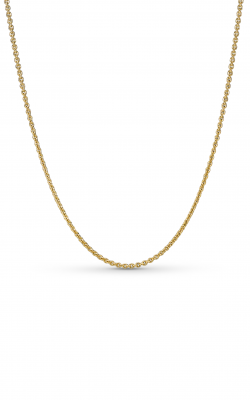Pandora Shine™ Necklace 367991-45 product image