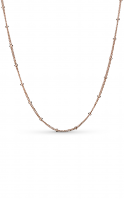 Pandora Rose™ Beaded Necklace 387210-70 (Retired) product image