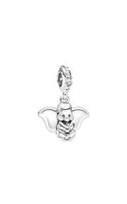 Pandora Disney Dumbo Charm 797849CZ product image