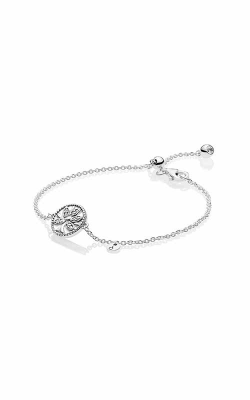 Pandora Tree Of Life Bracelet 597776CZ-16 product image