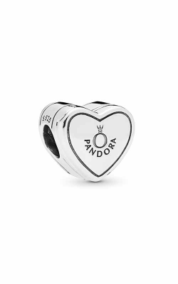Pandora Our Promise Charm 798072CZ product image