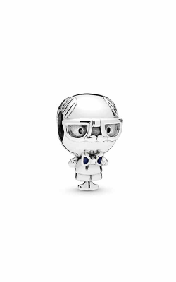 Pandora Mr. Wise Charm 798013EN188 (Retired) product image