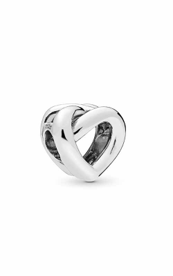 Pandora Knotted Heart Charm 798081 product image
