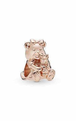 Pandora Rose™ Dora Bear Charm 788007 product image