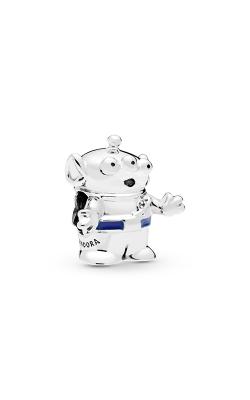 Pandora Disney Pixar Toy Story Alien Charm 798045EN82 product image