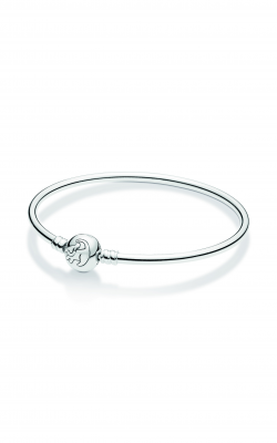 PANDORA Disney The Lion King Bangle Bracelet 598047CCZ product image