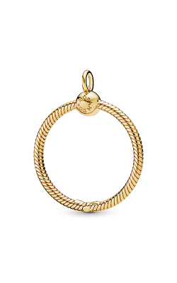 Pandora Shine™ Pandora Moments O Pendant 368256 product image
