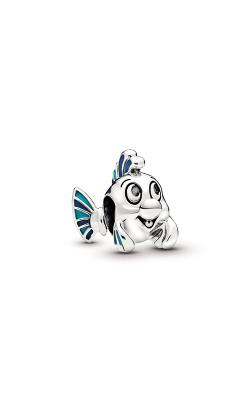 Disney x Pandora's image