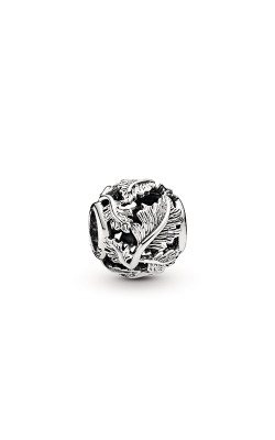 Pandora Openwork Leaves Charm 798241 product image