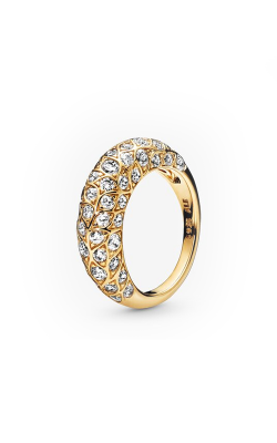 Pandora Shine™ Sparkling Pattern Ring 168290CZ-48 product image