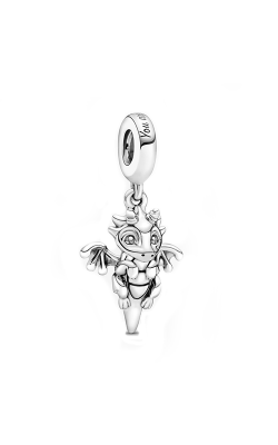Pandora You Are Magic Dragon Dangle Charm 798337C00 product image