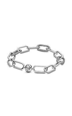 Pandora Me Link Bracelet 598373-15 product image