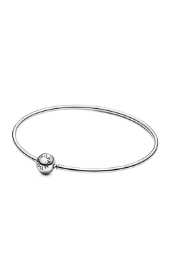 Pandora Me Bangle 598406C00-1 product image