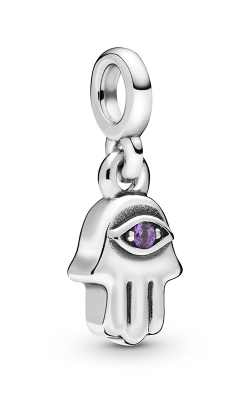 Pandora My Hamsa Hand Dangle Charm 798361NRP product image