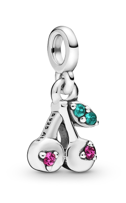 Pandora My Cherry Dangle Charm 798371NCC product image