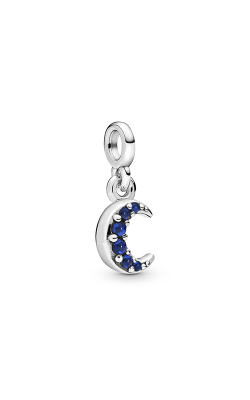 Pandora My Moon Dangle Charm 798375NBT product image