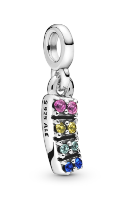 Pandora My Pride Dangle Charm 798390NRGMX product image