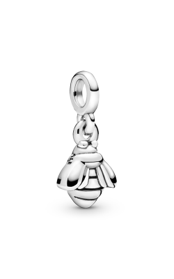 Pandora My Bumblebee Dangle Charm 798376 product image