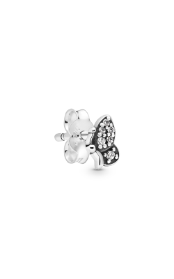Pandora My Butterfly Single Stud Earring 298540C01 product image