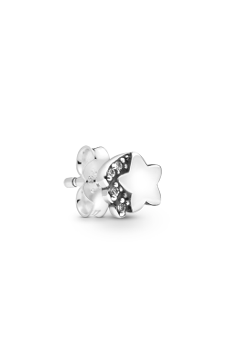 Pandora My Shooting Star Single Stud Earring 298549C01 product image