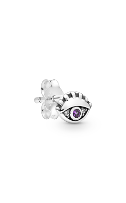 Pandora My Eye Single Stud Earring 298554C01 product image