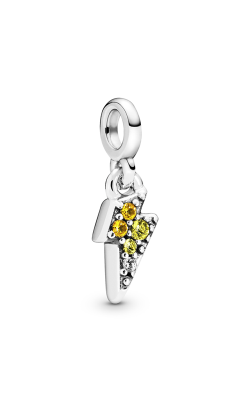 Pandora My Powerful Light Dangle Charm 798374NBYMX product image