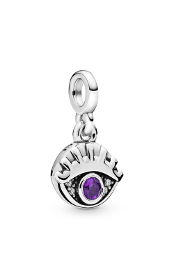 Pandora My Eye Dangle Charm 798394NRP product image