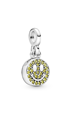 Pandora My Smile Dangle Charm 798395NLY product image
