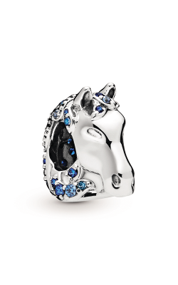 Pandora Disney, Frozen Nokk Horse Charm 798454C01 product image