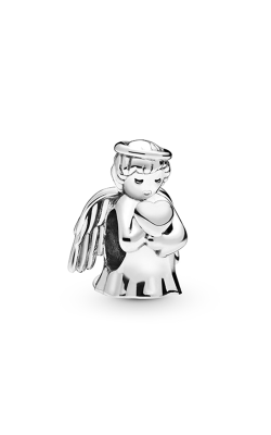 Pandora Angel Of Love Charm 798413C00 product image