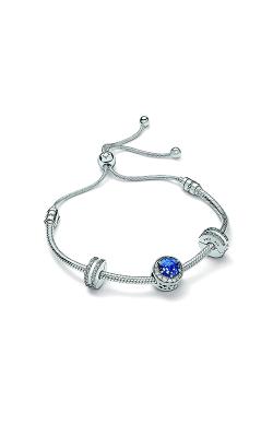 Pandora Moon & Night Sky Gift Set B801237 product image