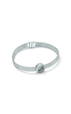 Pandora Sparkling Icicles Gift Set B801234-17 product image