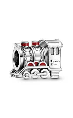 Pandora Harry Potter, Hogwarts Express Charm 798624C01 product image