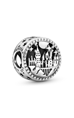 Pandora Harry Potter, Hogwarts School Of Witchcraft And Wizardry Charm 798622C00 product image