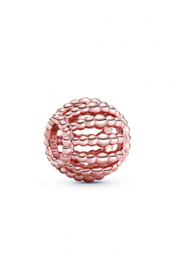 Pandora Rose™ Beaded Openwork Charm 788679C00 product image