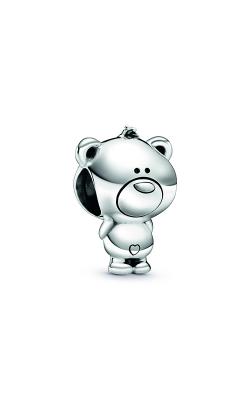 Pandora Theo Bear Charm 798695C00 product image