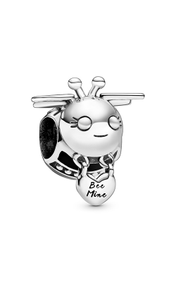 Pandora Bee Mine Charm 798789C01 product image