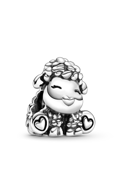Pandora Patti the Sheep Charm 798870C00 product image