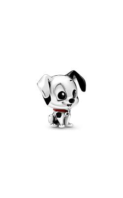 Pandora Disney 101 Dalmatians Patch Charm 798846C01 product image