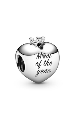 Pandora Mom Of The Year Heart Charm 798823C00 product image