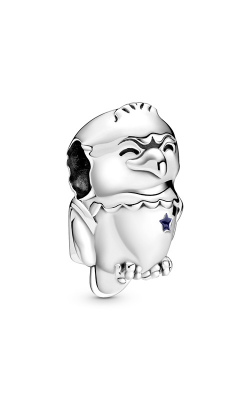 Pandora American Bald Eagle Charm 799029C01 product image