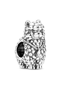 Pandora Fluffy Llama Charm 799069C00 product image
