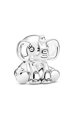 Pandora Ellie The Elephant Charm 799088C00 product image