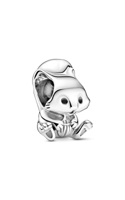 Pandora Cute Squirrel Charm 799105C01 product image