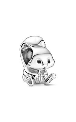 Pandora Cute Squirrel Charm 799105C01 product image